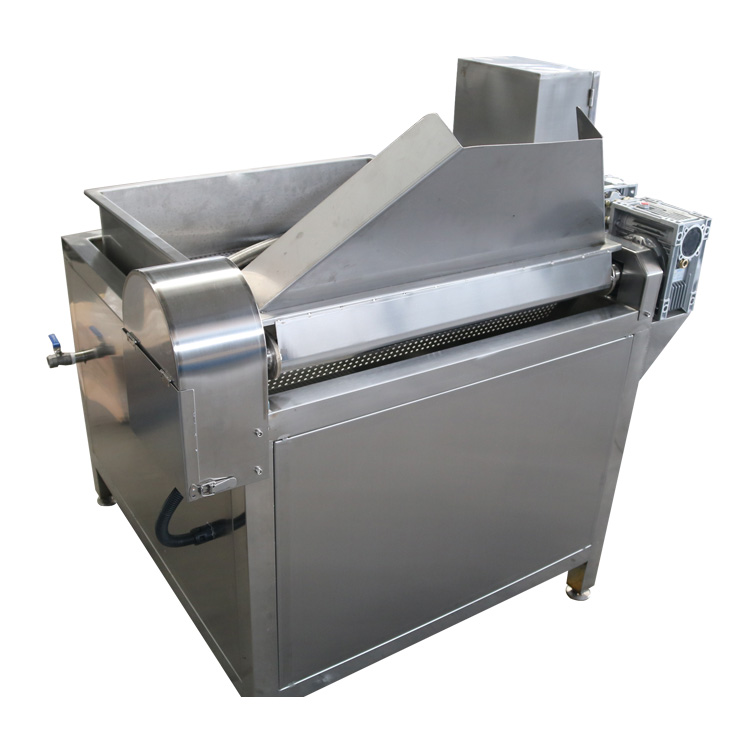 Commercial Fryer Oil Filters Oil Filter Machine